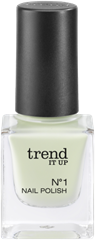 4010355287083_trend_it_up_No_1_Nail_Polish_112