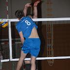 2011-03-23_Herren_vs_Enns_024.JPG