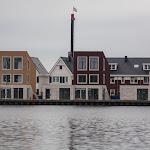 20180625_Netherlands_468.jpg