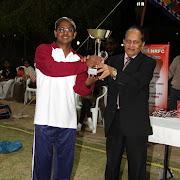 slqs cricket tournament 2011 456.JPG