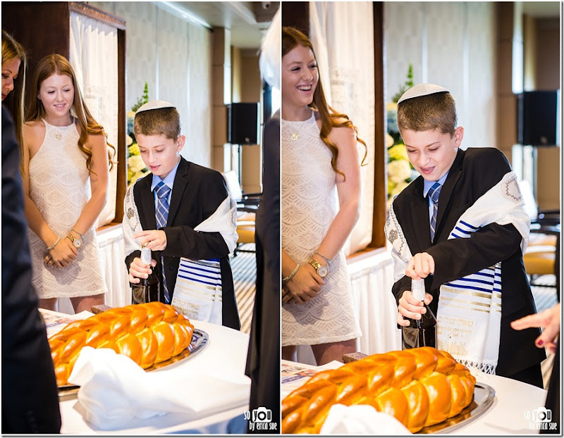 bar-mitzvah-photography-brunch-video-games-boca-2075 (2)