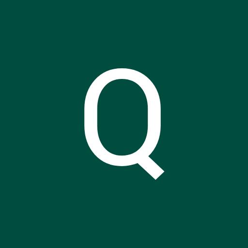 user Qambar Ambar apkdeer profile image