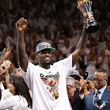 LeBron_NBA_2012_Finals