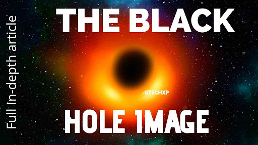Everything-about-the-real-black-hole-image, black-hole-first-image.