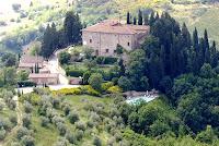 La Torretta_San Casciano in Val di Pesa_13