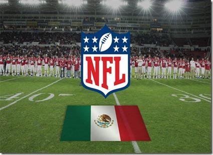 NFL Mexico Raiders contra Texans 2016 compra boletos en primera fila baratos no agotados VIP