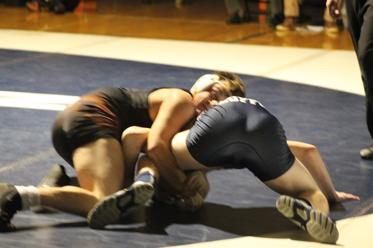 Wrestling - UDA at Newport - IMG_5182.JPG