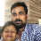 jothi rajan's profile photo