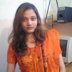 Nitu Das
