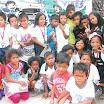 13 I bambini del Sostegno educativo.jpg