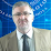 Tony Nudd's profile photo