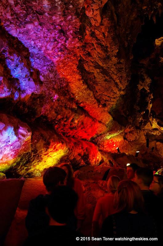 01-26-14 Marble Falls TX and Caves - IMGP1260.JPG