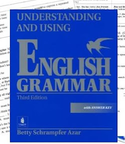 understanding and using english grammar answers pdf