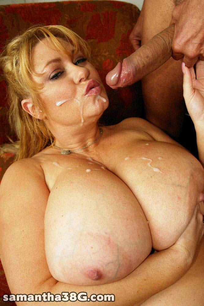 кто зрелые женщины с большими сиськами в сперме фото эта