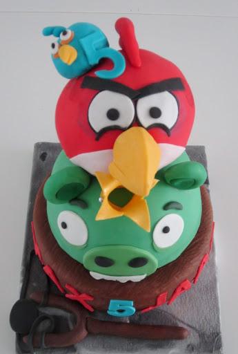830- Angry Birds taart.JPG