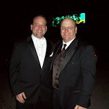 Virginias Wedding - 101_5913.JPG