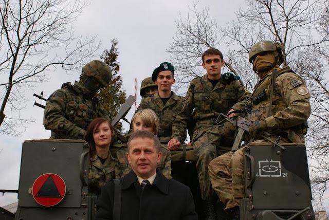 Konkurs Wojska Górskie Wczoraj i dziś - DSC01817_1.JPG