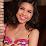 Maine Mendoza's profile photo