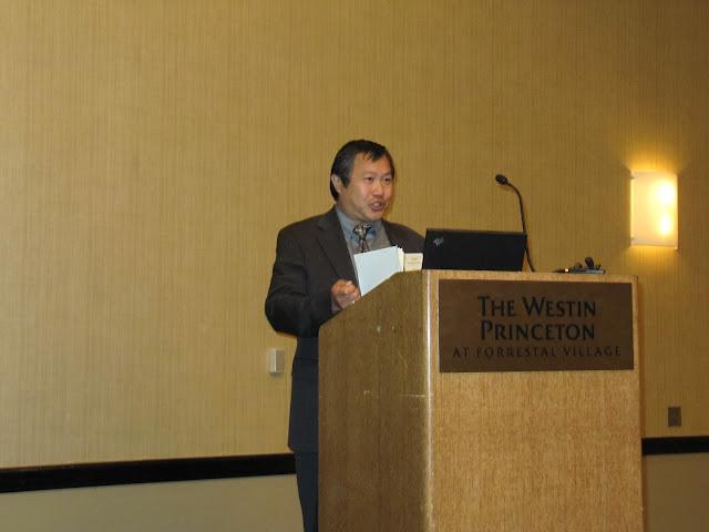 2009-10 Symposium - 087.JPG