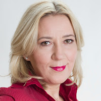 Renata Davidson