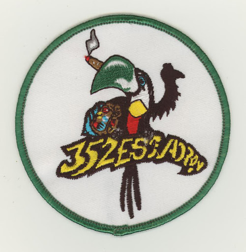 SpanishAF 352 esc v2.JPG