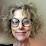 katherine catmull's profile photo