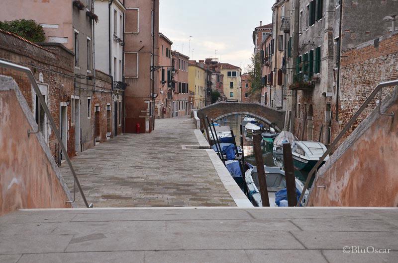 Venezia come la vedo Io 26 06 2012 N 05