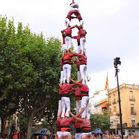 Mataró-les Santes 24-07-11 - 20110724_130_4d8_CdL_Mataro_Les_Santes.jpg