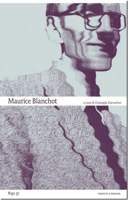 Riga37-Blanchot-cover-esec-6