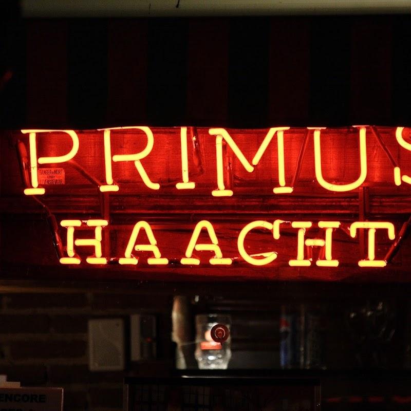Brussels_211 Primus Haacht.jpg