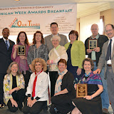 Greater West Bloomfield Michigan Week Community Awards Breakfast - MI%2BBreakfast%2B14%2Ball%2BWayside%252C%2BGWBHS%252C%2Band%2BCommunity%2BAward%2Brecipients%2B%25281%2529.JPG