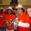 Carnaval de la Tchaux, 03 mars 2006