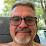 Harald Urbanek's profile photo