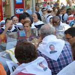 Don Bosco 101.jpg