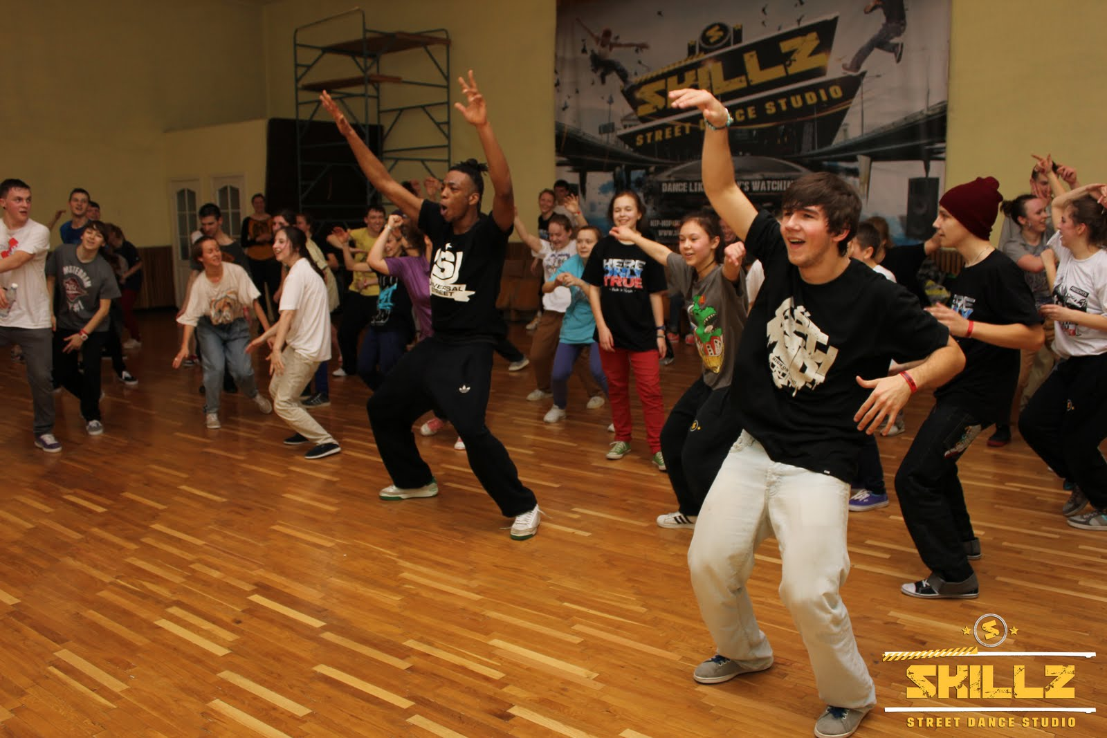 Kefton France Hip-Hop workshop - IMG_2277.jpg