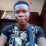 Adewale Abiodun's profile photo