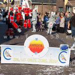 carnavals_optocht_dringersgat_2015_180.jpg