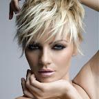 lindos-hairstyle-short-hair-095.jpg