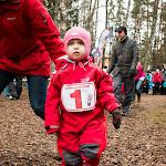 2014.04.12 Tartu Parkmetsa jooks 3 - AS20140412TPM3_037S.JPG