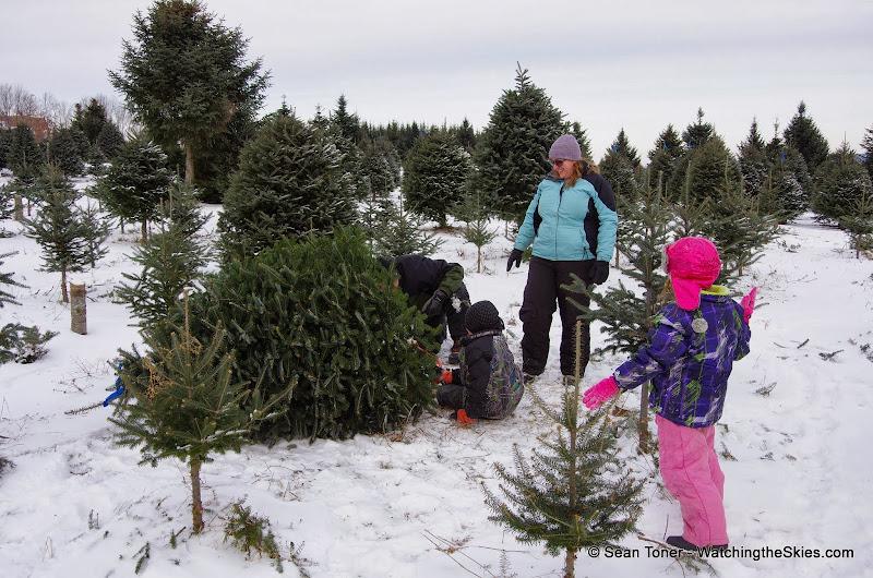 Vermont - Winter 2013 - IMGP0540.JPG