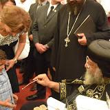 H.H Pope Tawadros II Visit (2nd Album) - DSC_0816%2B%25282%2529.JPG