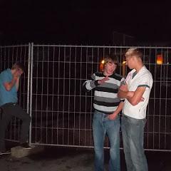 Erntedankfest 2011 (Samstag) - kl-SAM_0251.JPG