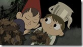 Over the Garden Wall - Part 8 035