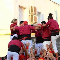 Actuació Festa Major Vivendes Valls  26-07-14 - IMG_0368.JPG