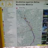 Kamniška Bistrica - S5007660.JPG