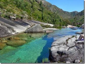 parque-nacional-da-peneda-geres1