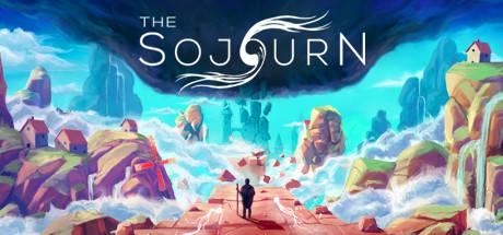 The Sojourn Crack