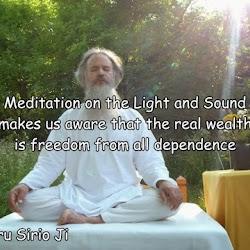 Satguru-Sirio-ji-spiritual-master-meditation-inner-light-sound-freedom-from-all-dependence-sant-mat-surat-shabd-yoga-spirituality-retreat.jpg