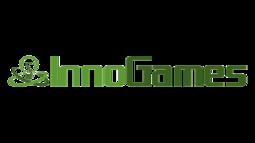 france-televisions-logo