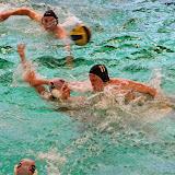 kampioenwedstrijd 09 Zeester-Meerval 2 - HZPC 3